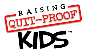 raising-quit-proof-kids-APPROVED-01_496x300-1 1