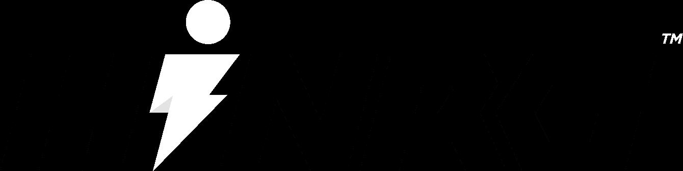 Hi-NRG_logo 1