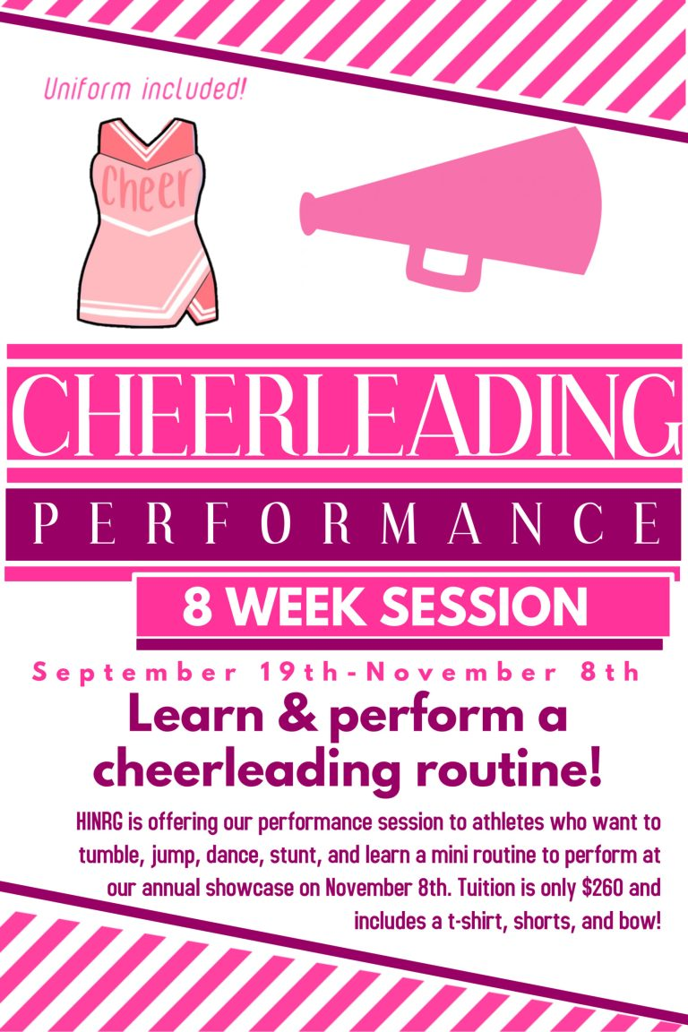 Copy-of-Performance-Session-Cheer-Squads-scaled